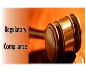 regulatory-compliance-banner