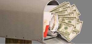 money-mailbox-dirty-tenants