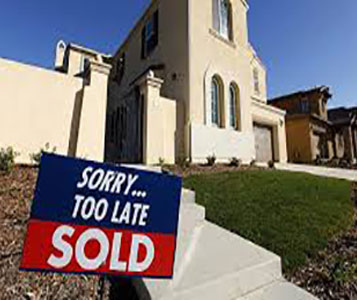 Phoenix Inventory up 100% Year to Date, Yet Primed for another Housing Shortage