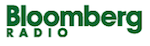 bloomberg radio on seller carry