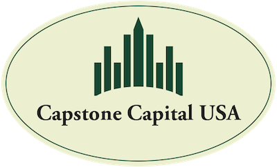 Capstone Note Deals