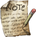 Case Studies  ~ Buy A Performing Note – Then It Goes South — Part 2