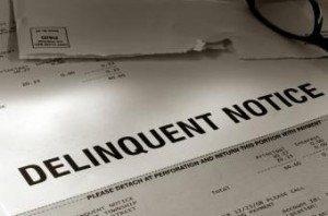 Delinquent-Notice-BH-300x198