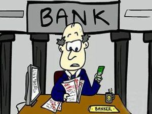banker-2