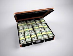 092716-b-case-with-money-1