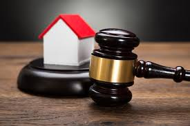 Fannie Mae, Freddie Mac, HUD suspending all foreclosures and evictions