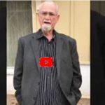Jerry Elrod-Phx House Seller